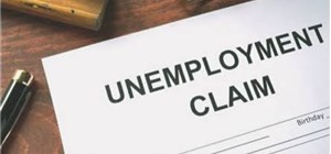 Temporary Employee / Employer Relief Scheme COVID-19
